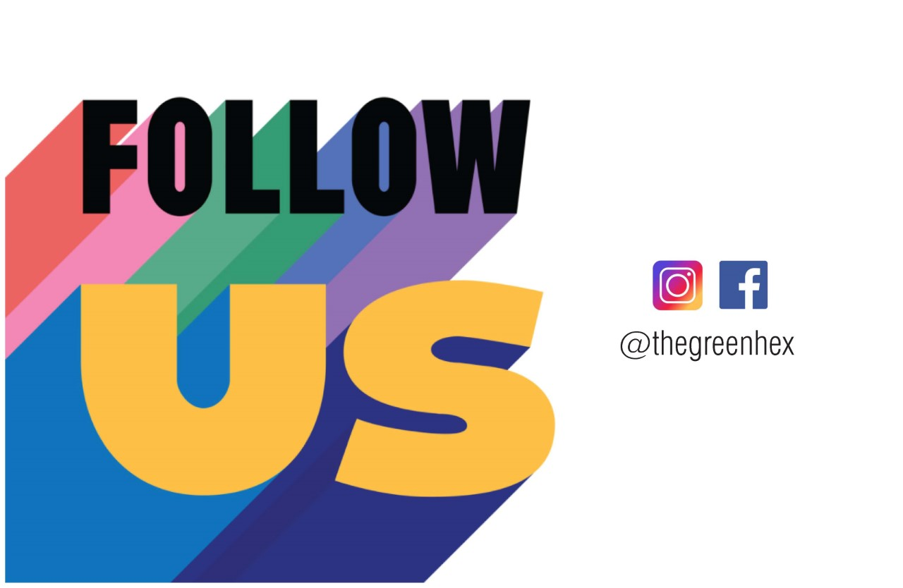 follow-us-march5